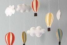 Tot Shared Nursery Ideas