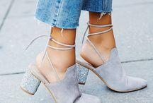 Shoes & Company