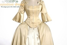 Modern Princess Gear / A compilation of Princess & Princess Lolita attire, accessories, and related shiny things. Historical Princess gear is another board entirely.