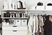 project : wardrobe