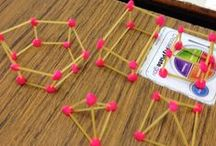 Geometry Lessons & Activities
