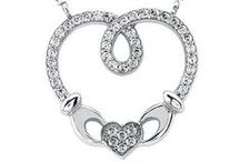 Mothers Day Ideas / Mother's Day is Sunday May 8th, 2016.  Send some sparkle her way.