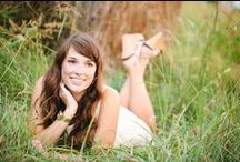 Senior Photography / by Photo Love Photography