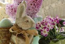 Easter fun / Easter ideas