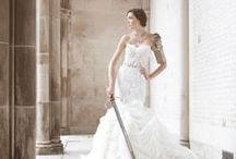 Wedding Theme - Game of Thrones