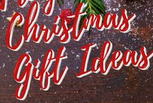 Frugal Holidays / All things frugal and for the holidays! Pinners may invite others!