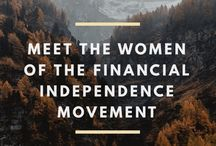 Personal Finance for Women / Pinners - Repin 2 for every pin you add!  Learn about money and personal finance from women who spend all day thinking about it. Featuring posts for all stages of life and families.