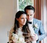 Wedding im Natural Vintage / Natural Vintage ist eine verspielte Mischung aus zarten Farben und natürlichen Materialien wie Holz und Jute. Natural Vintage kann mit hellen Farbtönen oder dunkleren Nuancen interpretiert werden.