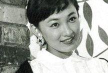 昭和の女優さん
