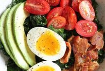 """Food For Stunning Health / Looking for mouth watering food recipes? Then search no more! Follow """"Food For Stunning Health"""" and invites all your friends to this board!"""