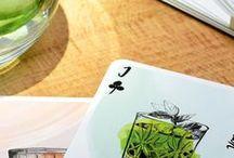 SchenkLaune Geschenkideen / Hier findet ihr DIY-Geschenke und Geschenktipps zum Nachkaufen von meinem Blog www.schenklaune.de