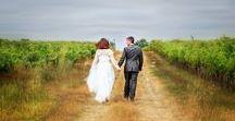 Wedding Photographer Gallery / Justin Beckley Photography | Wedding Photographer in Barnstaple, Devon UK | Timeless wedding photos and quality images | Photographers Gallery & Portfolio