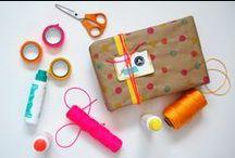 Giftgiving Ideas