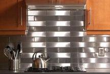 DIY decor and home improvement / by Jodi Potter