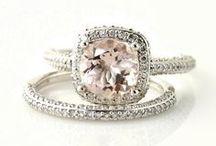 A Girls Bestie...Jewels