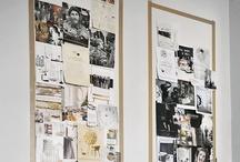 Office Ideas / by Denise Selman