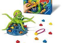 Igračke - Dječji kutak / Najbolje stvari za djecu i najmlađe: Igračke, crtići i crtani filmovi, dječja glazba, slikovnice, školski pribor