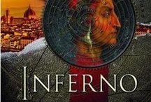 Knjige / Najbolje knjige nađite na Tisakmedia webshopu! HIT naslovi i Knjiga dostupna svima!