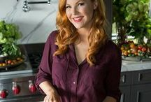 WWC Chefs & Kitchens / Featured kitchens and chefs from Where Women Cook magazine & blog