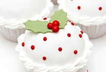A Merry Little Christmas / Recipes, decor and inspiration to make your Christmas unforgettable.