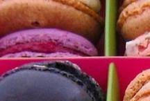 Like one?  Food & Drinku / Nice color and design!