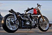 Motocas / Motos iradas!