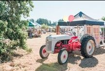 Island Mavins Handmade and Vintage Market / Annual 2 day market each July held in beautiful Victoria, B.C. Canada.