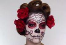 Halloween / Trick or Treat!
