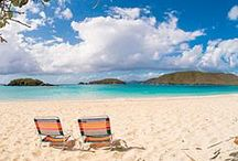 St. John 2014 / {slice of heaven // paradise // island life}
