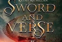 Book Cover Reveals for 2015 / Covers of all the books that are releasing in 2015