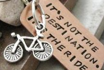 Great Bike Quotes