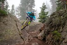 Northstar Mountain Bike Park / Northstar California has everything you need for summer mountain and road biking adventures. From beginner to advanced cross country and downhill mountain biking trails, lift access, bike rentals and bike shop services, you can find it here.