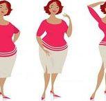 Худеем правильно. Напитки, смузи, диеты для похудения. / Все, чтобы поддерживать фигуру стройной и здоровой