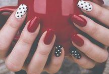 Nail art)