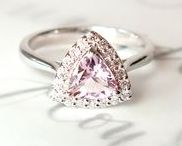 The Workshop Jewellers - Engagement Rings