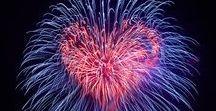 Silvester / 31.12.2016 22:00 Námestie A. H. Škultétyho SILVESTER 2016 Mesto Veľký Krtíš, Vás pozýva na rozlúčku so starým rokom a spoločné privítanie nového roka s úžasným hudobným ohňostrojom. Hudobná produkcia: Marek Láska