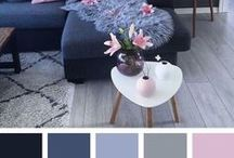 Natalie bedroom / This ismy ideas for my bedroom hope u like