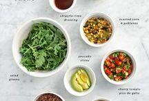 FOOD Photography / Food photography inspiration