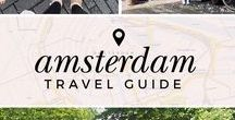 Amsterdam City - Pillows Hotel Amsterdam