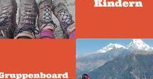Wandern mit Kindern - Gruppenboard / Auf diesem Board sammeln wir Pins zum Thema Wandern mit Kinder im weitesten Sinne. Motivationstipps, Tourenempfehlungen, Packlisten für eine Wandertour mit Kids und Empfehlungen für den Picknickkorb sind hier zu finden. Wenn Du mitpinnen möchtest, schicke bitte eine Email an eva.wieners@gmail.com