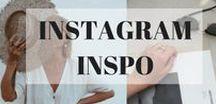 Instagram inspo / Inspiration, instagram, photo, pictures, photographie, bohème