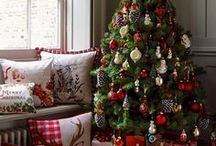 Chrismas Ideas / Gamiss Christmas ideas about men & women,home decor. #Christmas