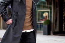 Men's Fashion / Mens trendy fashion collection(men's apparel,mens clothing,mens casual style,men outfits): we got many items: mens suits,mens outfits,men hoodie, mens jeans, mens pants, men jacket,mens shirts, mens formal wear,men shorts, men's t shirts, men's T-shirt. Get more men's fashion at gamiss.com #mensfashion