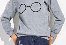 Sweatshirts & Hoodies / Sweatshirts & Hoodies for Women