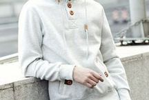 Men's Hoodies & Sweatshirts / ●Men's Hoodies ●Men's Sweatshirts