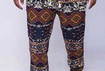 Men's Pants / Men's Pants: ●Cargo ●Jogger ●Casual ●Jeans