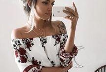 Dresses / mini dress, women dress, dresses, designer dress