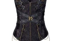 Corsets / women corsets, sexy corsets,corsets,strapless corset