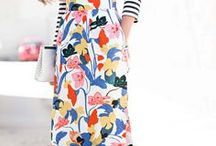 Floral skirts and dresses / floral skirts,floral dresses,floral printed dress,floral printed skirt