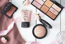 Makeup / make up,make up accessories,beauty tips